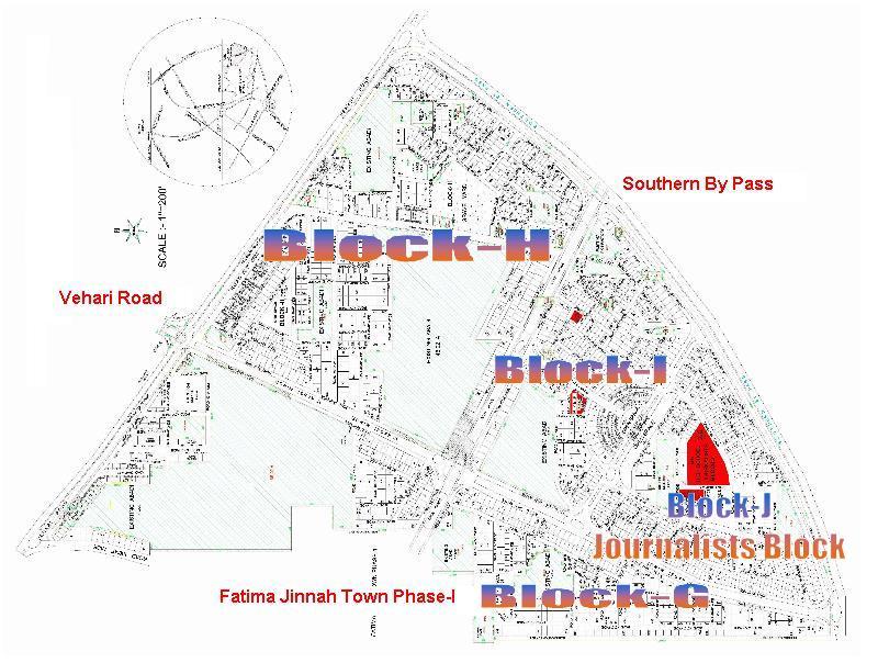 Drawing Map Of Fatima Jinnah Multan Phase 2 Fjtown Math Wallpaper Golden Find Free HD for Desktop [pastnedes.tk]